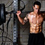 4 תרגילי בטן מוכחים מדעית לבטן שטוחה