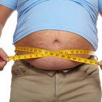 4 המזונות הבריאים ביותר שיעזרו לכם לשרוף שומן