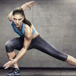 איך שורפים שומן עד 48 שעות אחרי האימון
