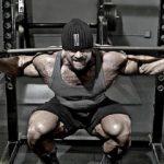 5 סיבות לשלב עבודת כוח באימון לבניית מסת שריר
